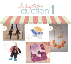auction1
